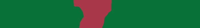 logo_slider.png